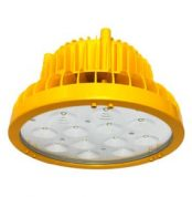 Industralight-EXD900H-Explosion-Proof-LED-1