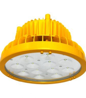 Industralight-EXD900H-Explosion-Proof-LED