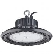 LED-High-Bay-80w-Industrial-Use-5000k-Replacement-for-250W-Metal-Halide-3-1